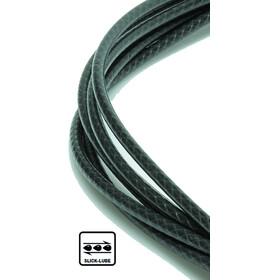 Jagwire LEX-SL Växelvajer svart